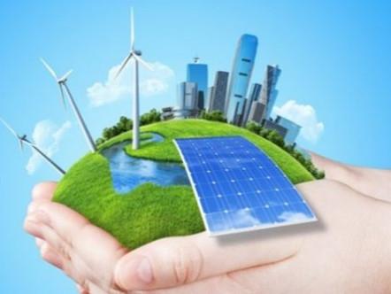 Iniciativa Sorocabana realiza encontro virtual com especialistas do setor de energias renováveis