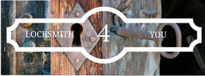 locksmith 4 you
