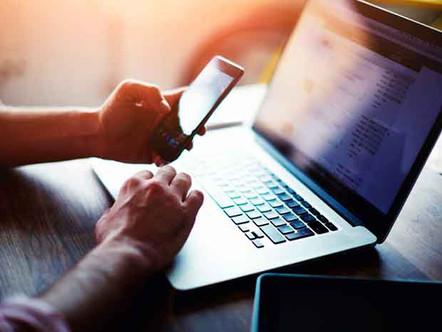 LGPD: entenda a lei que irá modificar o tratamento de dados pessoais pelas empresas