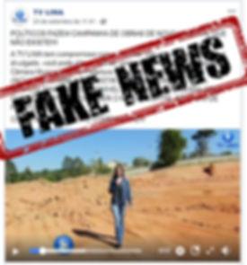 fake-news-salto.jpg