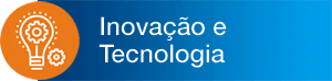 botal-inovacao.png