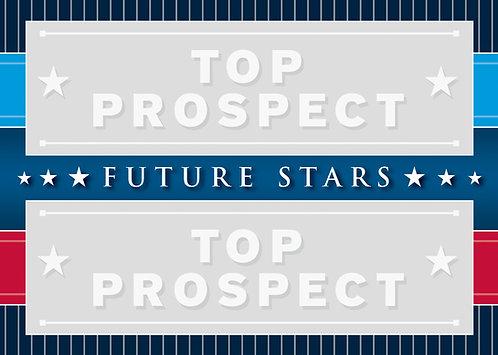 Bonus Dual Top Prospect