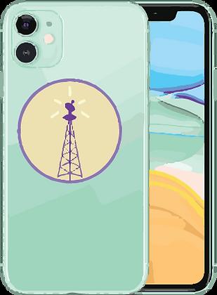 cPhone 11