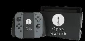 Cyno Switch