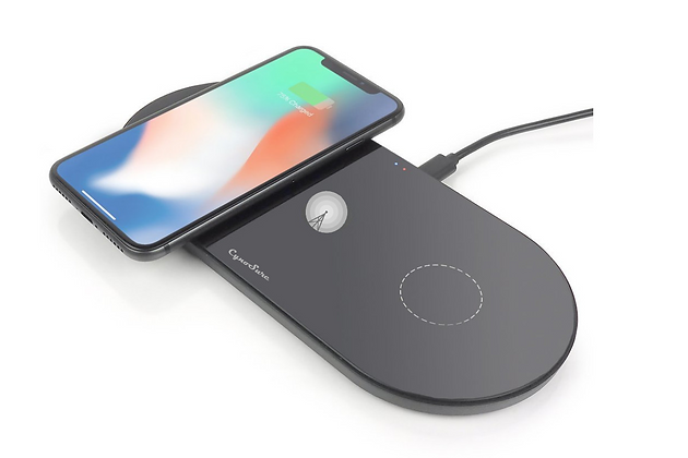 Cyno Wireless Charger