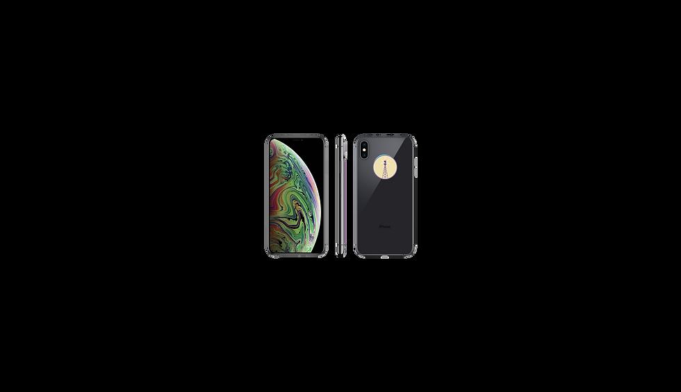 cPhone XS Max
