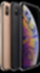 CPhone XS Max Website.png