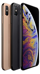 CPhone XS Max Website.png