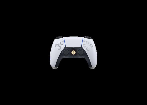 Play Center Controller