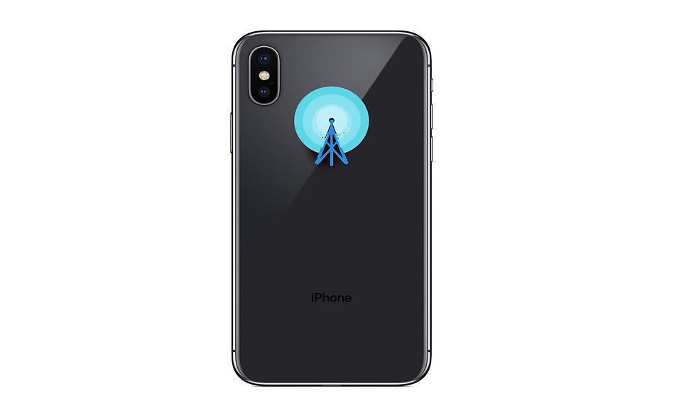 cPhone X