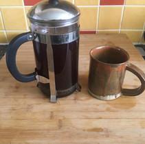 Mug Monday