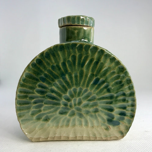 Bottle (Decorative)