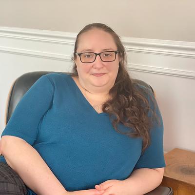 Allison Gilson Psychologist PhD Plymouth Michigan