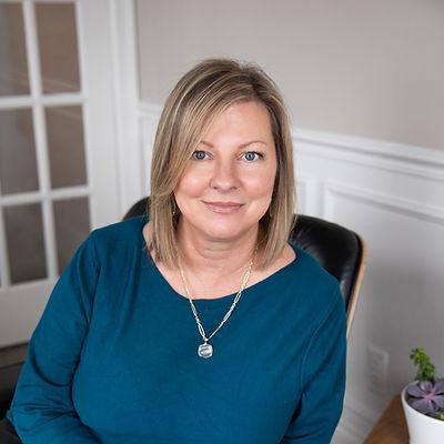 Lori Stone, LLMSW-C