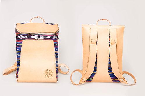 Backpack TIKAL