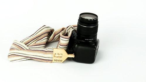 VAINILLA camera strap
