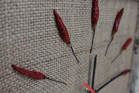 indiena_home_zuhause_dekoration_dekorieren_haus_hausdekoration_hausdeko