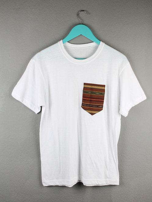 Shirt Highcut CAFE