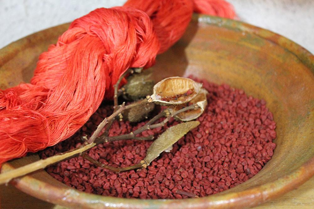 faärben, baumwolle, handgefärbt, guatemala, stoffe, weben, gewebt, handgwebten stoffen