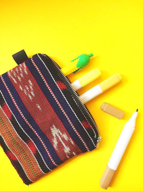 Kleine Tasche JALAPA