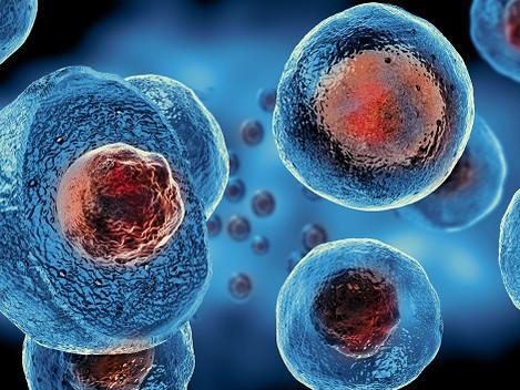 Médecine régénérative : la médecine du futur au service de la peau et de la santé
