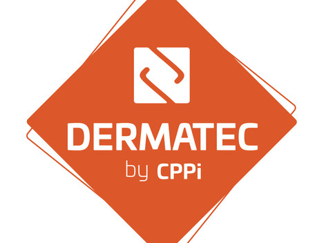 DERMATEC, le pôle d'expertise peau de CPP initiatives
