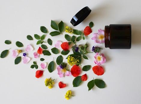 La « Clean Beauty » s'invite au cœur du Marais
