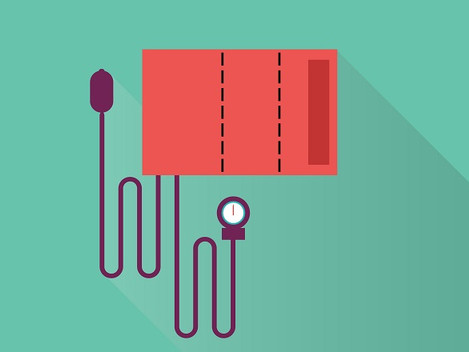 [DM] - Essais cliniques et dispositifs médicaux : vers la mise en place du règlement européen