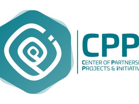 CPP-initiatives : une pépinière d'initiatives sur fond de CRO full-service et de plateformes d&#
