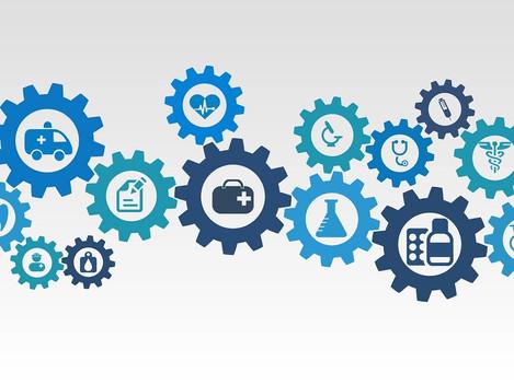 Recherche clinique et réglementation française : le strict cadre de la loi Jardé