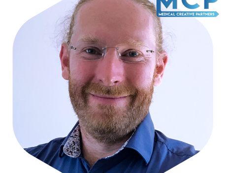 Interview Philippe APELT - MCP : immersion au cœur des human factors