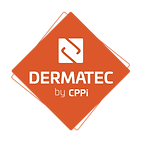 DERMATEC_LOGO_RVB72dpi_DIGITAL_USE.png