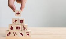 100 projets de recherche clinique financés par le ministère de la Santé dans les hôpitaux