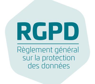RGPD : CPP initiatives protège les données utilisateurs
