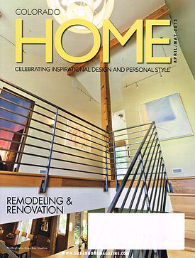 Colorado Home Apr-May Cover.jpg