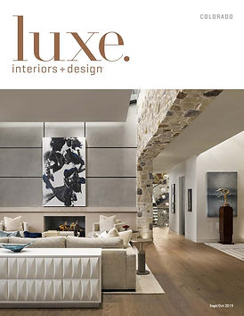 Luxe-Linden Article SeptOct2019 Small.jp