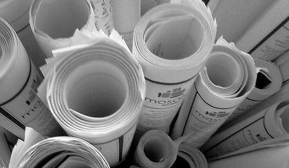 rolls-1200x700.jpg