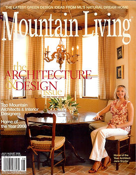 Mt. Living - Cover.jpg