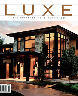 LuxeMagCover.jpg