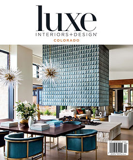 Luxe Interiors-April May 2021 Cover.jpg