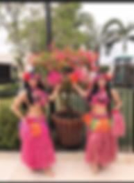 Hawaian dancers.PNG