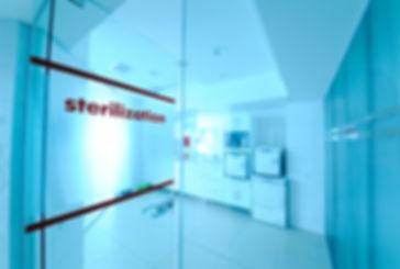 shutterstock_736990429.jpg