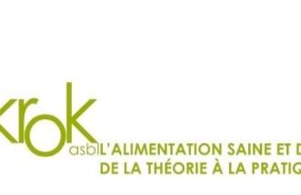 Le 14 et 15 novembre, je serais à l'asbl Ekikrok pour un atelier sur les paniers sur arceaux.