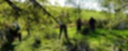 P1110692.jpg_modifié.jpg