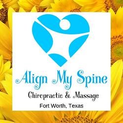 Align My Spine Chiropractic & Massage