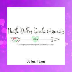 North Dallas Doula Associates