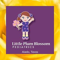 Little Plum Blossom Pediatrics