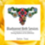 Bluebonnet Birth Services