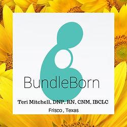 BundleBorn