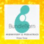 BundleBorn Midwifery & Pediatrics
